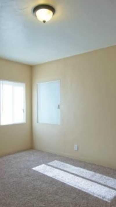 Closed | 13101 12th Street Chino, CA 91710 19