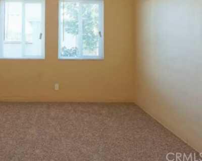 Closed | 13101 12th Street Chino, CA 91710 20