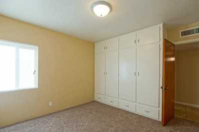 Closed | 13101 12th Street Chino, CA 91710 23