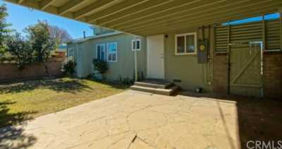 Closed | 13101 12th Street Chino, CA 91710 30
