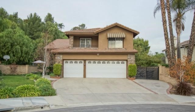 Closed | 2284 Meadow View  Lane Chino Hills, CA 91709 0