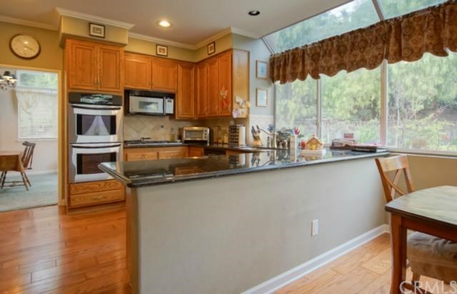 Closed | 2284 Meadow View Lane Chino Hills, CA 91709 11