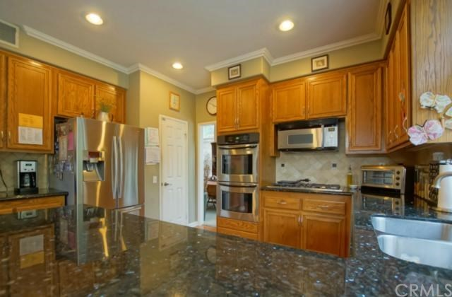 Closed | 2284 Meadow View Lane Chino Hills, CA 91709 14