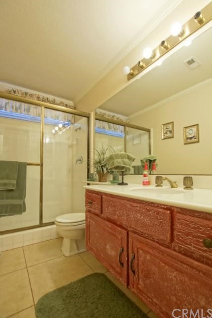 Closed | 2284 Meadow View Lane Chino Hills, CA 91709 15