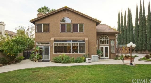 Closed | 2284 Meadow View  Lane Chino Hills, CA 91709 27