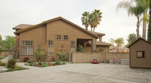 Closed | 2284 Meadow View Lane Chino Hills, CA 91709 29