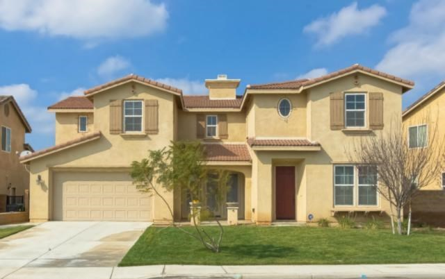 Closed | 12850 Excalibur  Drive Eastvale, CA 92880 0