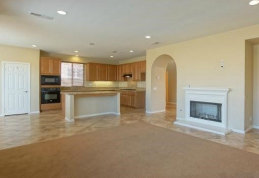 Closed | 12850 Excalibur  Drive Eastvale, CA 92880 9