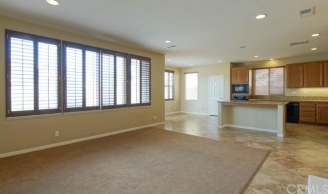 Closed | 12850 Excalibur  Drive Eastvale, CA 92880 10
