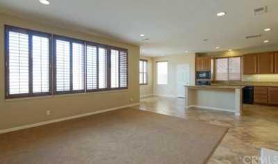 Closed | 12850 Excalibur Drive Eastvale, CA 92880 10