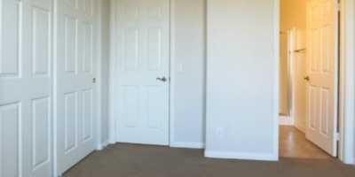 Closed | 12850 Excalibur Drive Eastvale, CA 92880 16