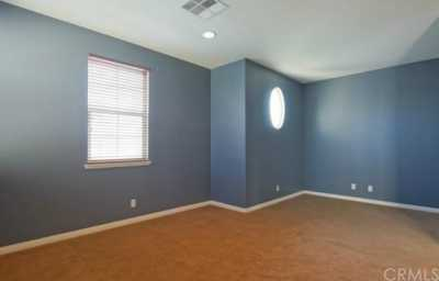 Closed | 12850 Excalibur Drive Eastvale, CA 92880 19