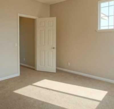 Closed | 12850 Excalibur Drive Eastvale, CA 92880 22