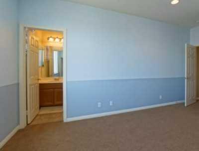 Closed | 12850 Excalibur Drive Eastvale, CA 92880 23