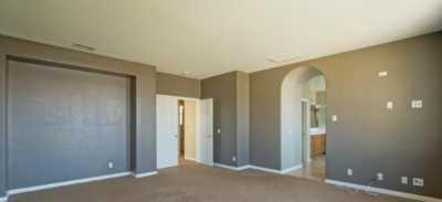 Closed | 12850 Excalibur Drive Eastvale, CA 92880 27