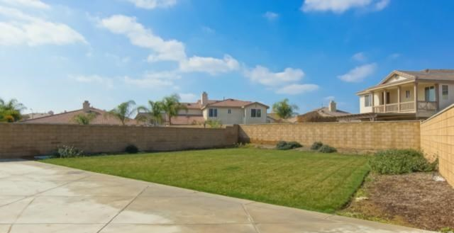 Closed | 12850 Excalibur  Drive Eastvale, CA 92880 33