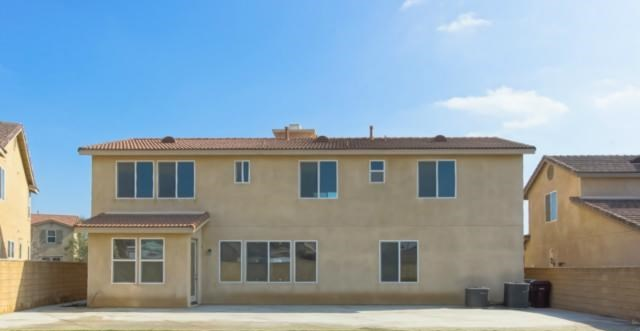 Closed | 12850 Excalibur  Drive Eastvale, CA 92880 34