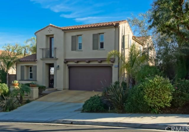 Closed | 5057 Highview Street Chino Hills, CA 91709 1