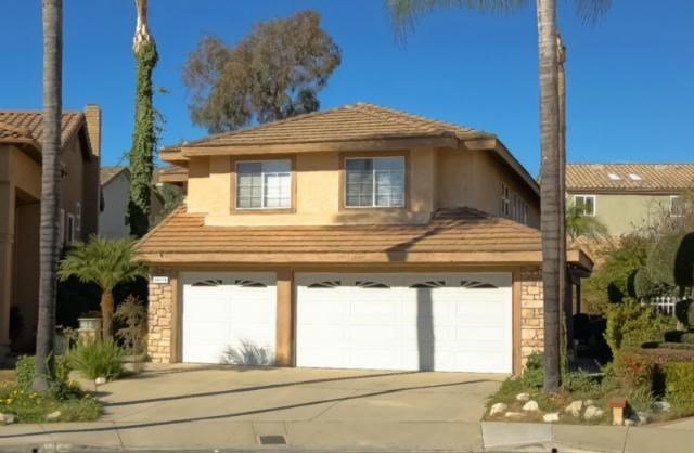 Closed | 14176 Wildrose Lane Chino Hills, CA 91709 0