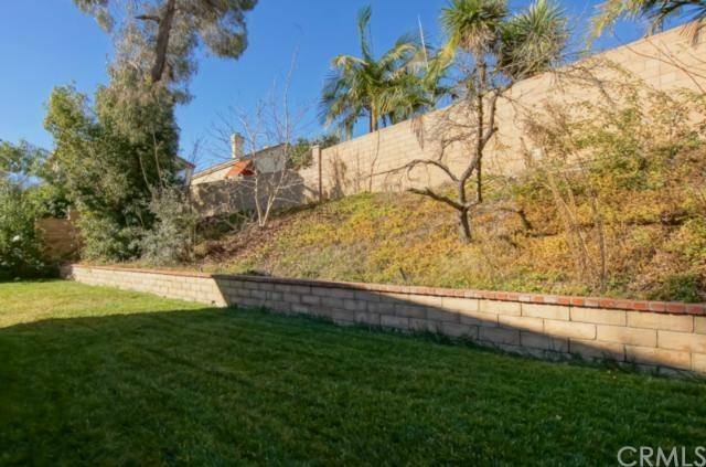 Closed | 14176 Wildrose Lane Chino Hills, CA 91709 34