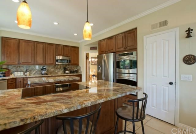 Closed | 2411 Brookhaven  Drive Chino Hills, CA 91709 7