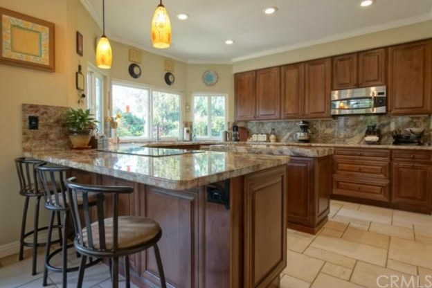 Closed | 2411 Brookhaven  Drive Chino Hills, CA 91709 9