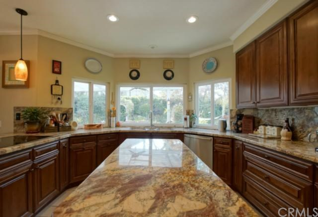 Closed | 2411 Brookhaven  Drive Chino Hills, CA 91709 10