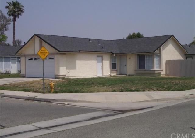 Closed | 14238 Edgehill Court Fontana, CA 92337 0