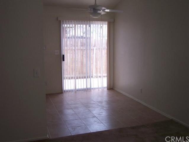 Closed | 14238 Edgehill Court Fontana, CA 92337 2