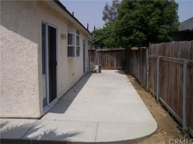 Closed | 14238 Edgehill Court Fontana, CA 92337 6