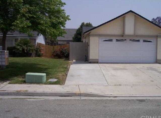 Closed | 14238 Edgehill Court Fontana, CA 92337 9