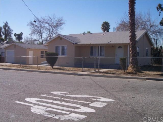 Closed | 147 E 9th Street San Bernardino, CA 92410 0