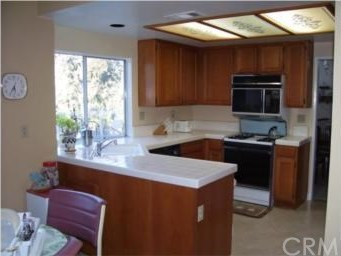 Closed | 2562 Wandering Ridge Drive Chino Hills, CA 91709 1