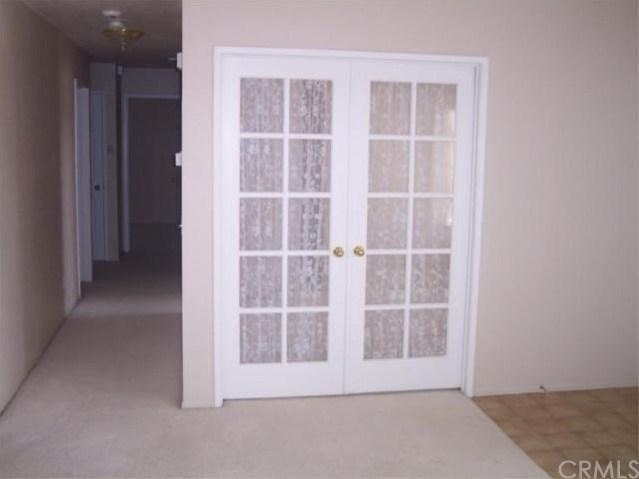 Closed | 14784 Harrison Drive Adelanto, CA 92301 4