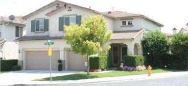 Closed | 4895 Stone Ridge  Drive Chino Hills, CA 91709 0