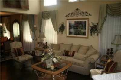 Closed | 4895 Stone Ridge Drive Chino Hills, CA 91709 1