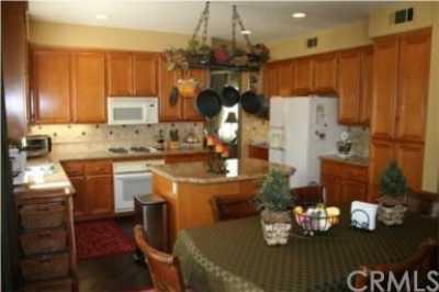 Closed | 4895 Stone Ridge Drive Chino Hills, CA 91709 4