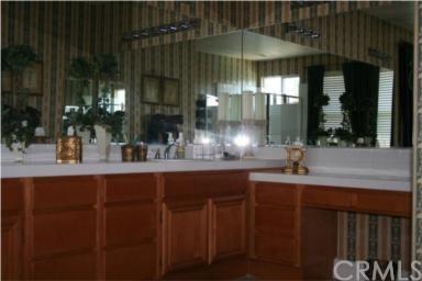 Closed | 4895 Stone Ridge  Drive Chino Hills, CA 91709 7