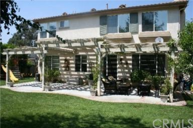 Closed | 4895 Stone Ridge Drive Chino Hills, CA 91709 9