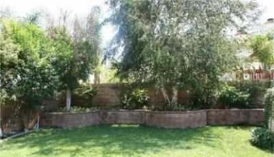 Closed | 4895 Stone Ridge Drive Chino Hills, CA 91709 11