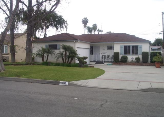 Closed | 1046 E Idahome Street West Covina, CA 91790 0