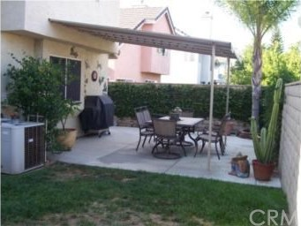 Closed | 18059 Arroyo Lane Chino Hills, CA 91709 4
