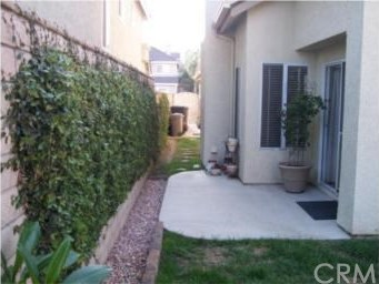 Closed | 18059 Arroyo Lane Chino Hills, CA 91709 5