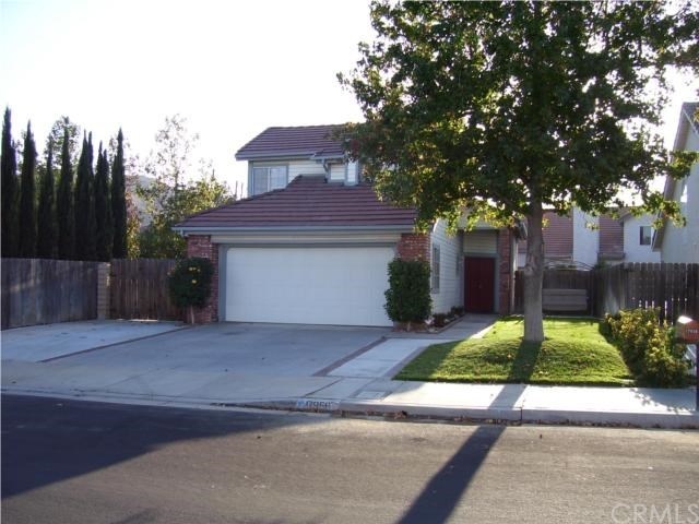 Closed | 17956 Lariat Drive Chino Hills, CA 91709 0
