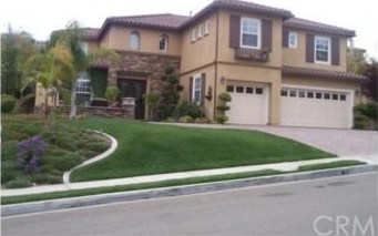 Closed   3269 Carriage House Drive Chino Hills, CA 91709 0