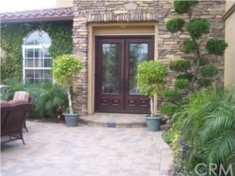 Closed   3269 Carriage House Drive Chino Hills, CA 91709 1