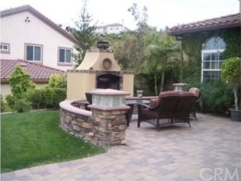 Closed | 3269 Carriage House Drive Chino Hills, CA 91709 2
