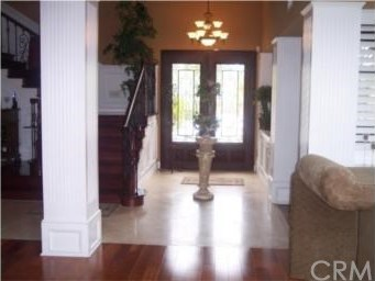 Closed   3269 Carriage House Drive Chino Hills, CA 91709 3