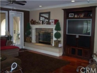 Closed   3269 Carriage House Drive Chino Hills, CA 91709 5
