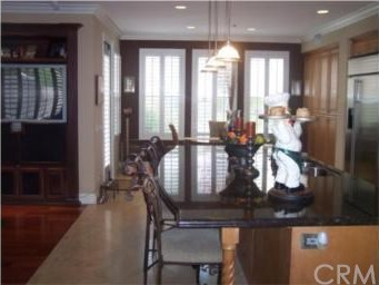 Closed | 3269 Carriage House Drive Chino Hills, CA 91709 7